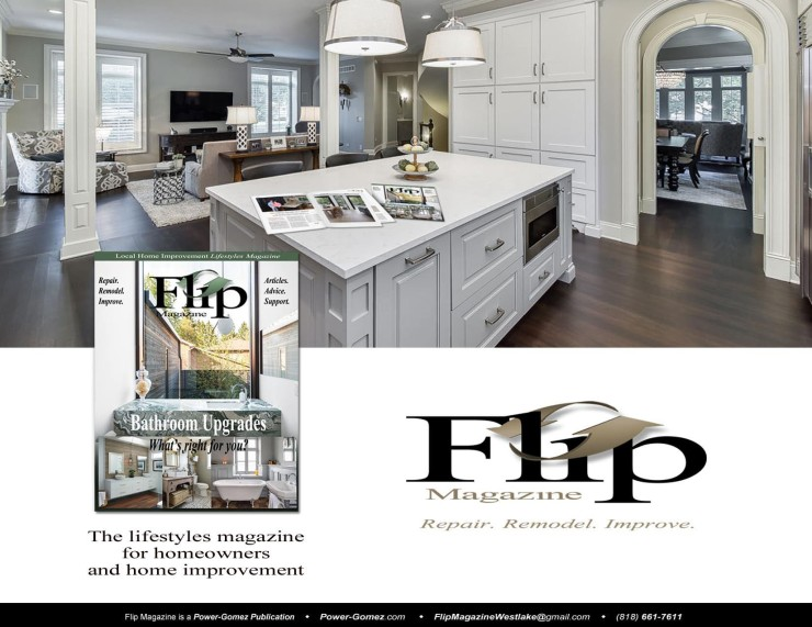 Flip MK1